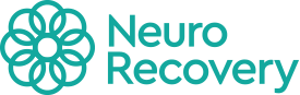 Neuro-Recovery-Program