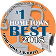 #1-Hometown-Best-2018