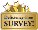 Deficiency-Free-Survey