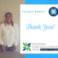 Case Management Week – Thank You!