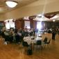Photo Slideshow: Senior Social at the Everett Senior Center