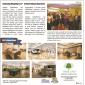 Oakland Featured in Suburban News – South Edition – Celebrating #RehabbingCare