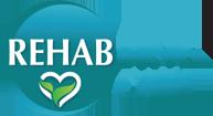 Rehabbing Care - Marquis Health Services