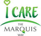 iCare The Marquis Way - Marquis Health Services