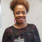Spotlight Saturday – Meet Tiffany Barnes-Johnson