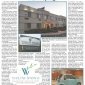 Willow Springs Rehabilitation & Healthcare Center Featured in Brick Times