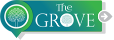 the-grove-at-willow-springs-logo