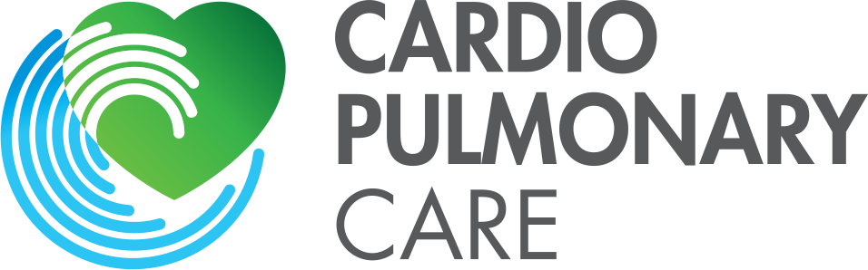 Cardiopulmonary Care