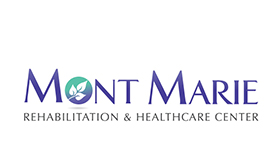Mont Marie Rehabilitation and Healthcare Center