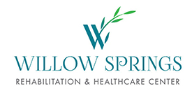 Willow Springs Rehabilitation and Healthcare Center