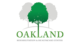 Oakland Rehabilitation & Healthcare Center
