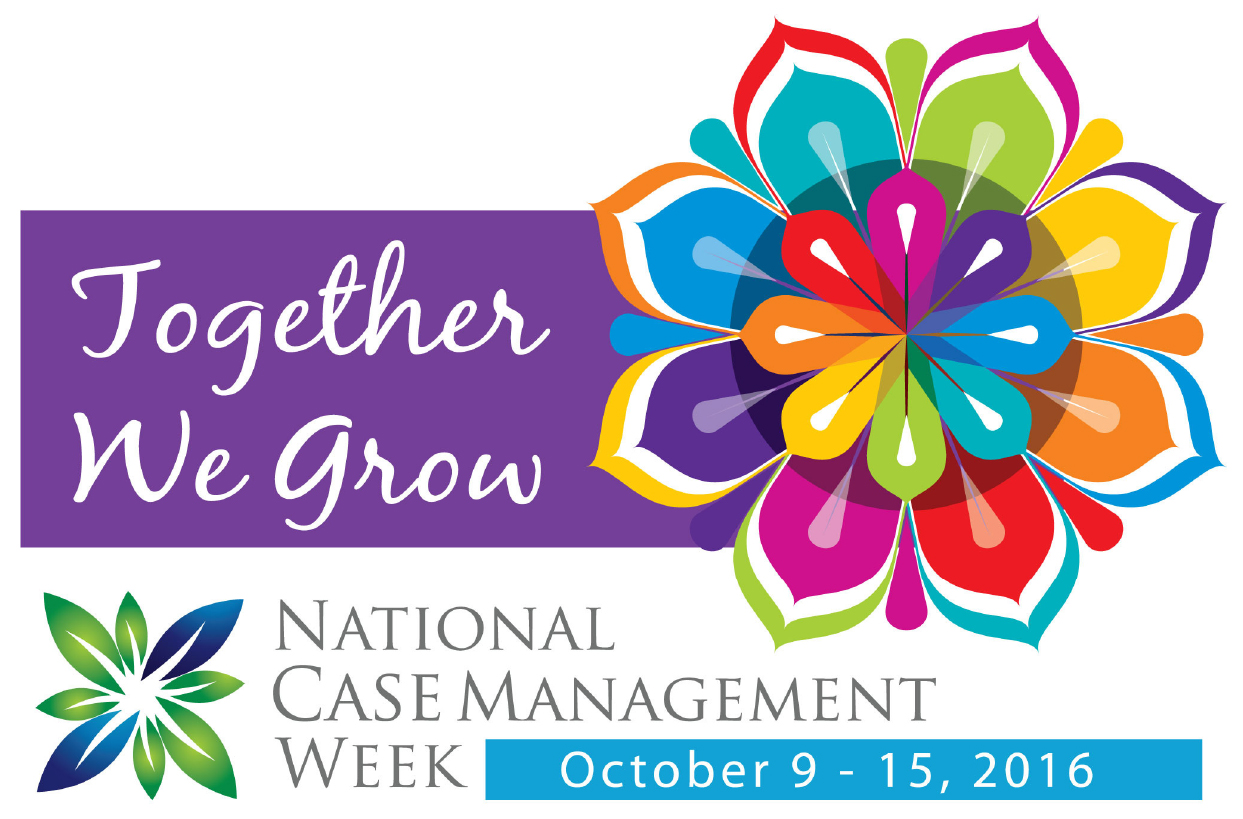 Marquis Health Services National Case Management Week