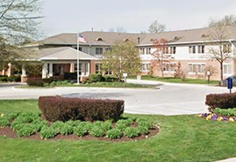Providence Rehabilitation & Healthcare Center