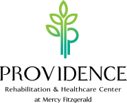 Providence Rehabilitation & Healthcare Center