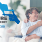 National Assisted Living Week – 9/9-9/15