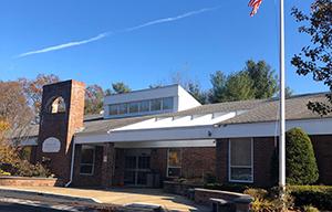 blueberry-hill-rehabilitation-&-healthcare-center