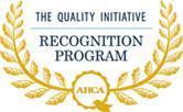Quality-Initiative