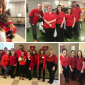 The Brentwood Goes Red for Women