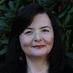 Arlene Walsh, Birds Hill Nurse Manager