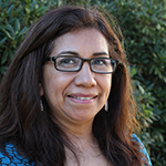 Judith Melchorn, Medical Records Director