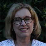 Paula Vician, Long Term Care Social Worker