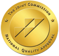 The-Joint-Commission-Gold-Seal-of-Approval