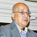 Dr. Sumer Verma
