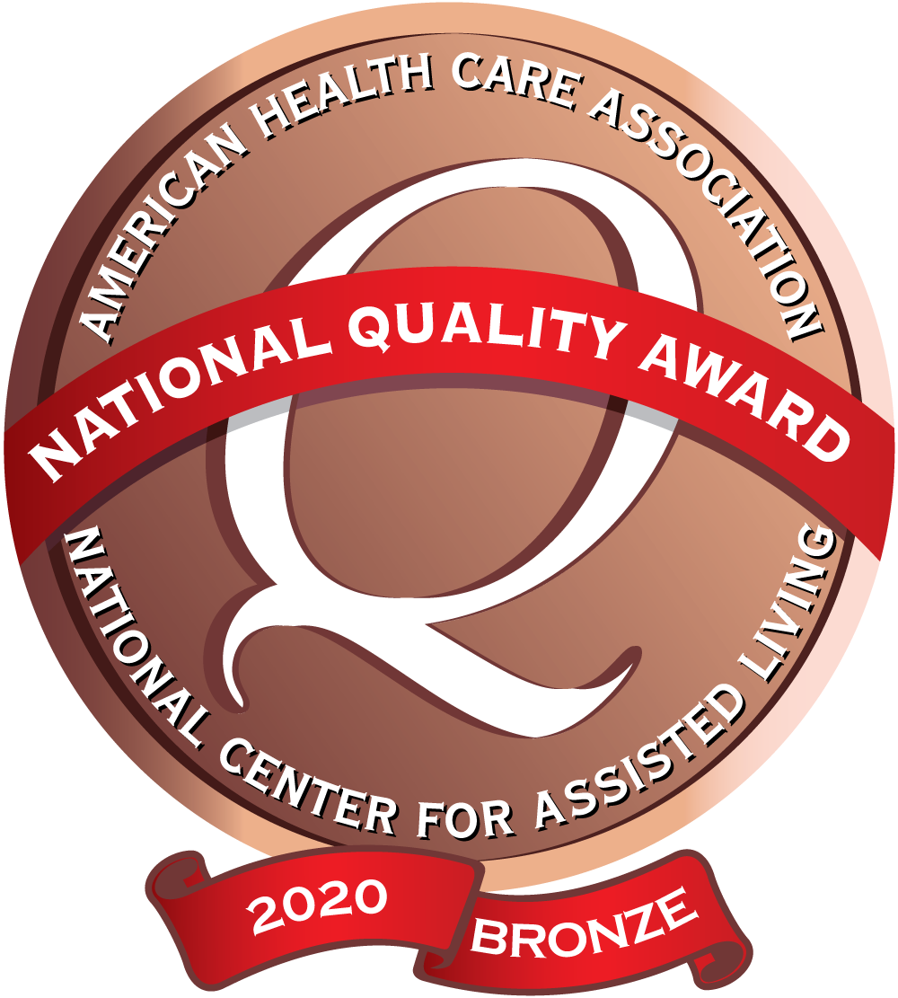 AHCA-National-Quality-Award