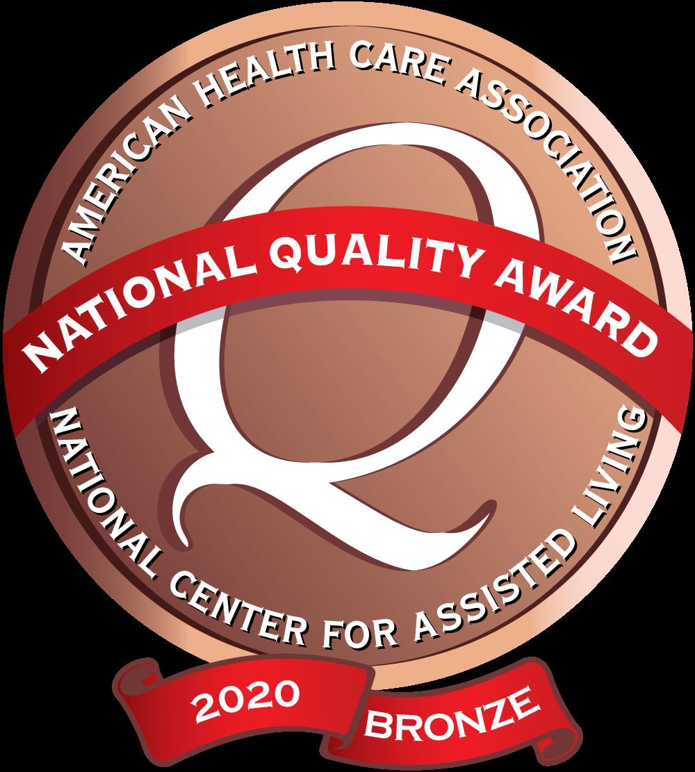 AHCA-National-Quality-Award
