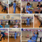 """Pick Up the Pace at our National Nursing Assistant Week """"Minute to Win It"""" Game!"""