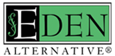 Registered-Eden-Alternative-Facility