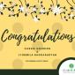 Congratulations Safety Bingo Winners!