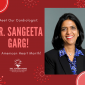 Meet Our Cardiologist, Dr. Sangeeta Garg, for American Heart Month!