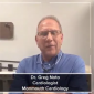 Heart Healthy Tips with Dr. Greg Noto