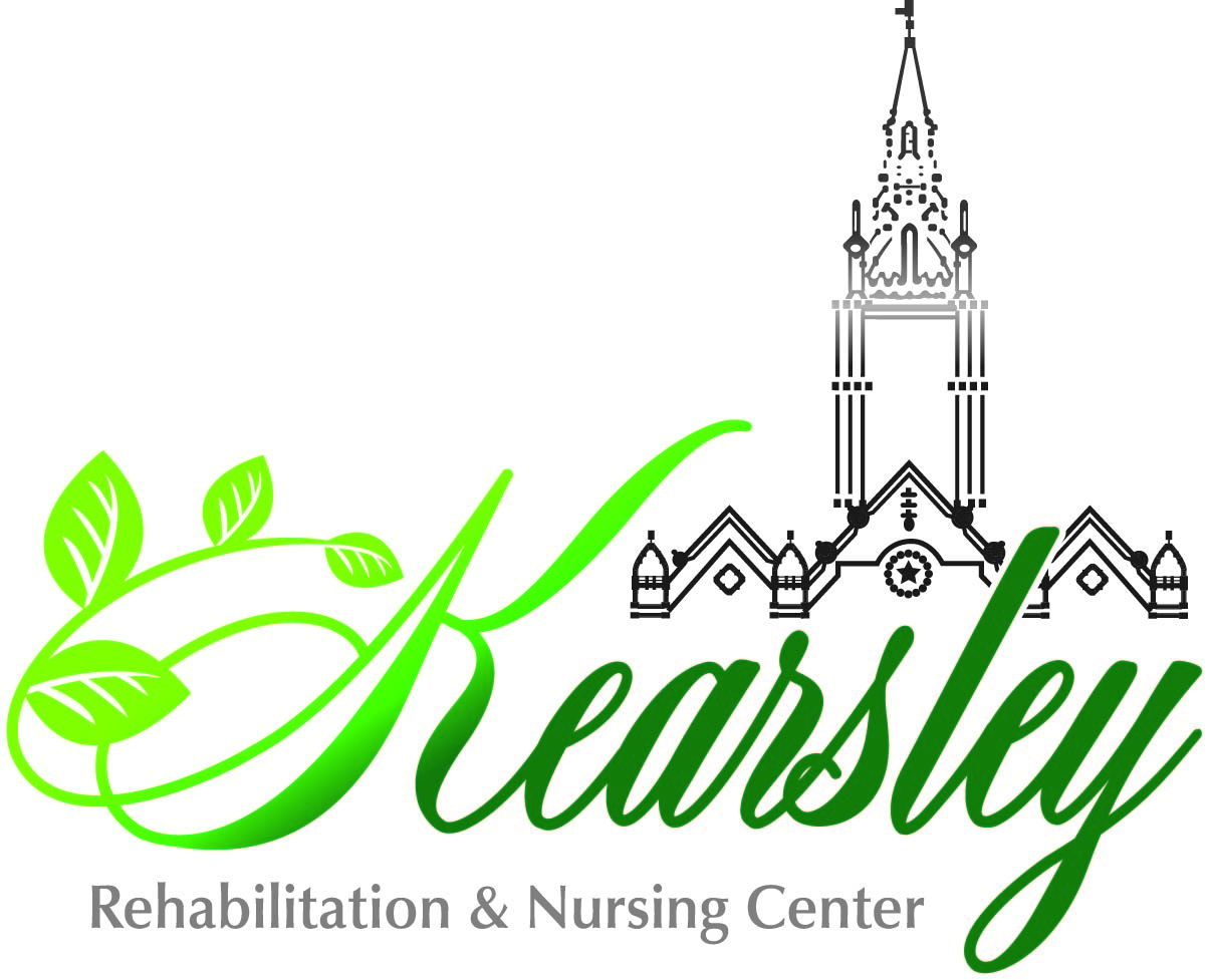 Expanded Subacute Rehab Wing Opening Soon