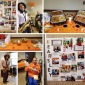 Reflecting on our Residents' Rights and Celebrating our Seniors