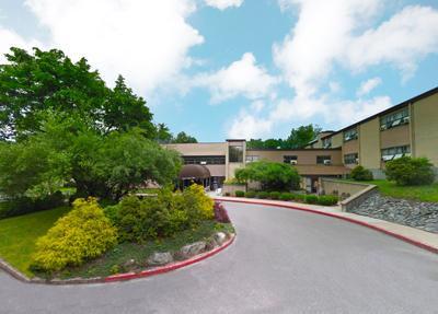 lincolnwood-rehabilitation-&-healthcare-center