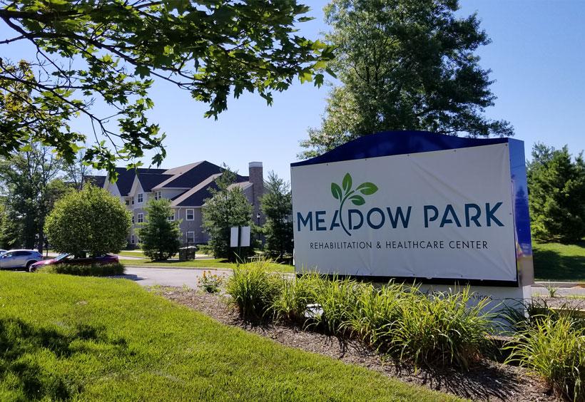 meadow-park-rehabilitation-&-healthcare-center