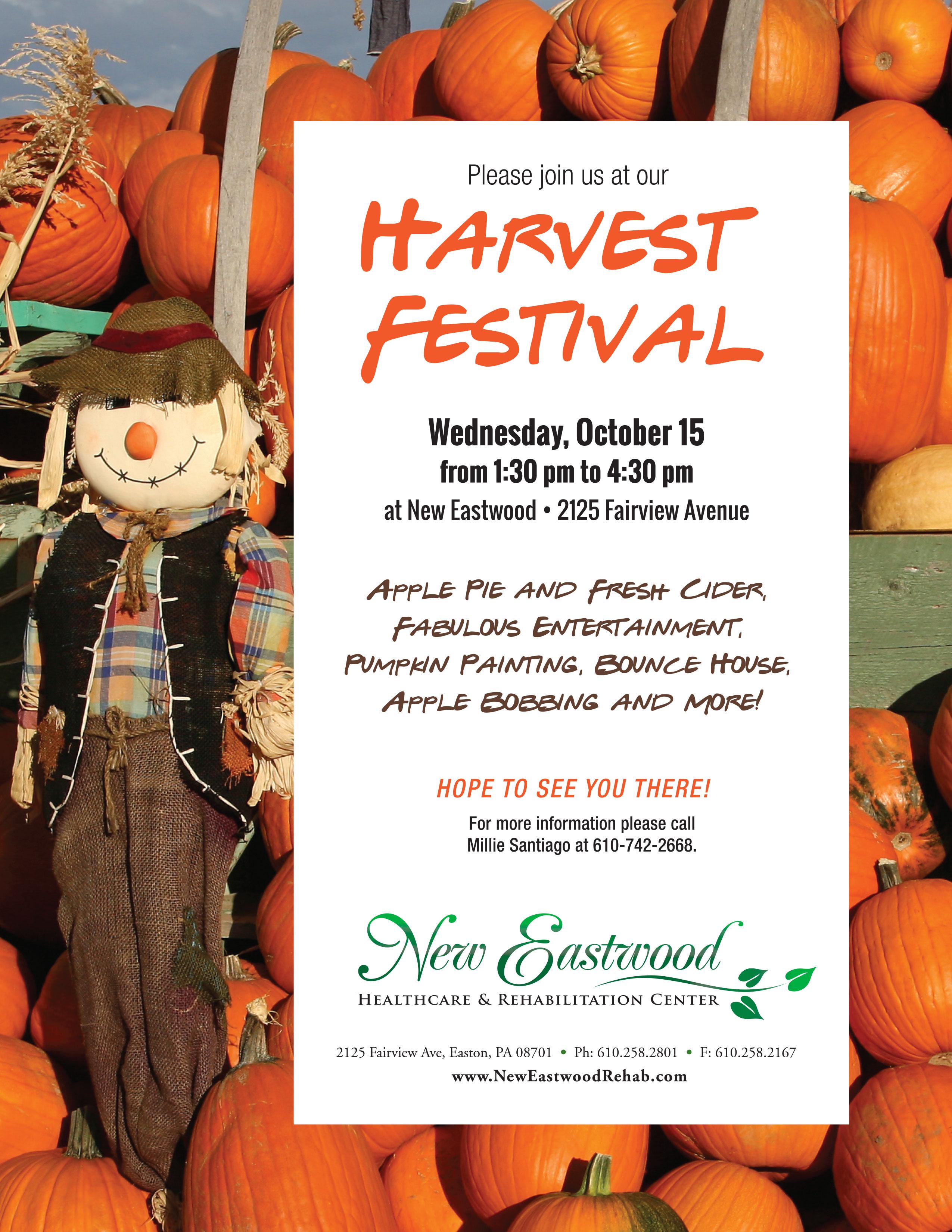 New-Eastwood-Harvest-Festival-Flier
