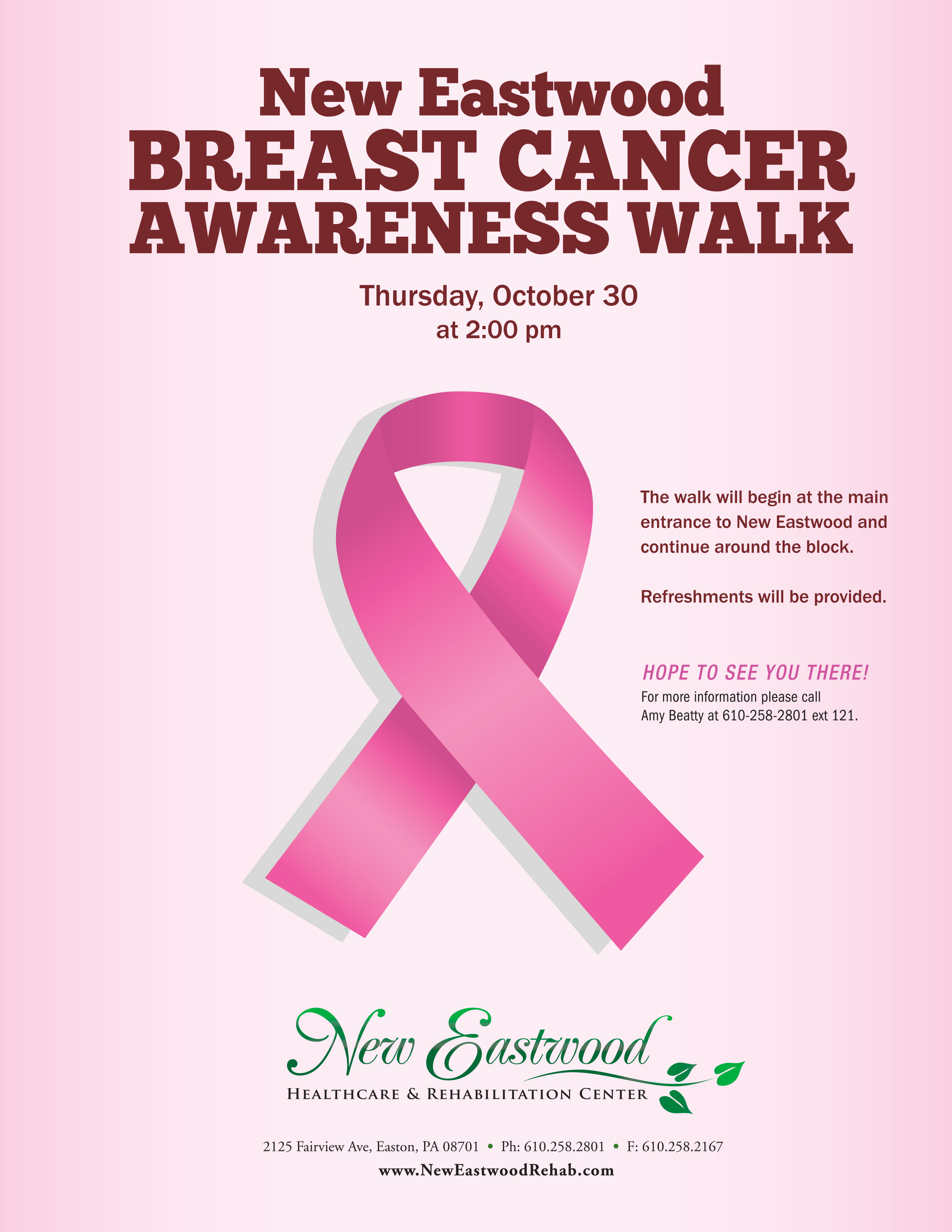 New-Eastwood-Breast-Cancer-Walk