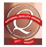 National-Quality-Award