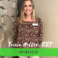 Celebrating Respiratory Care Week – Meet Tricia Heller, RRT