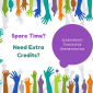 Learn About Volunteer Opportunities This Summer at New Eastwood