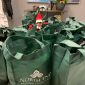 Welcome Bags from Ralph the Elf