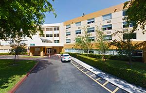 west-gables-health-care-center