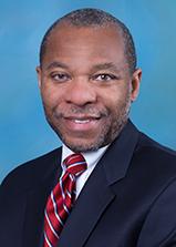 Dr. Morgan Athol