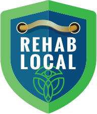 Nursing Home 804 224 2222 Short Term And Outpatient Rehabilitation Center Westmoreland County