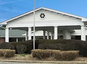 westmoreland-rehabilitation-&-healthcare-center
