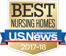 Best Nursing Homes - U.S. News & World Report