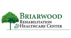 Briarwood Rehabilitation & Healthcare Center